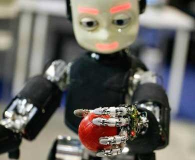 Robotica2012