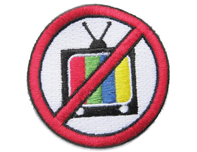 TV-B-Gone_skillbadge2