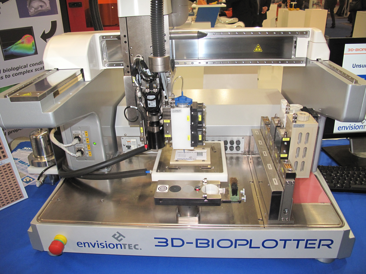 encisionTEC_3Dbioplotter