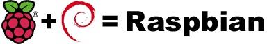 Rasp-1