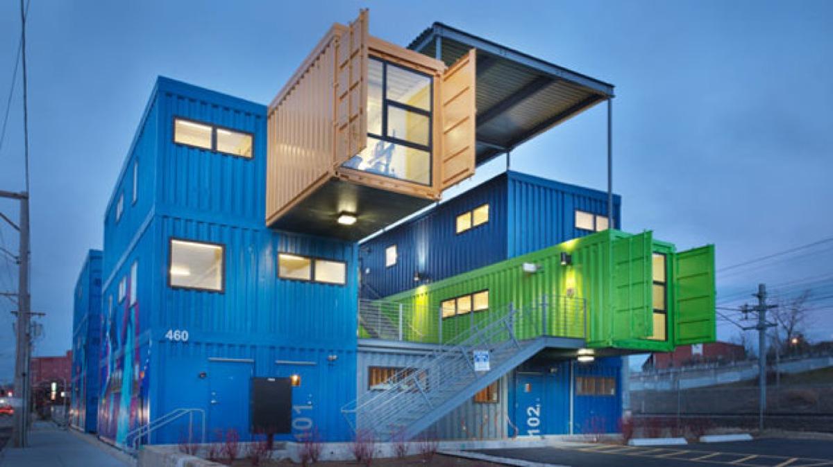 Shipping-Containers-Become-Condos-Detroit-Photo-110032127--Abc-News-Topstories.Html; Ylt=Aprdsgvyhxtzu3Wbkafexalnt
