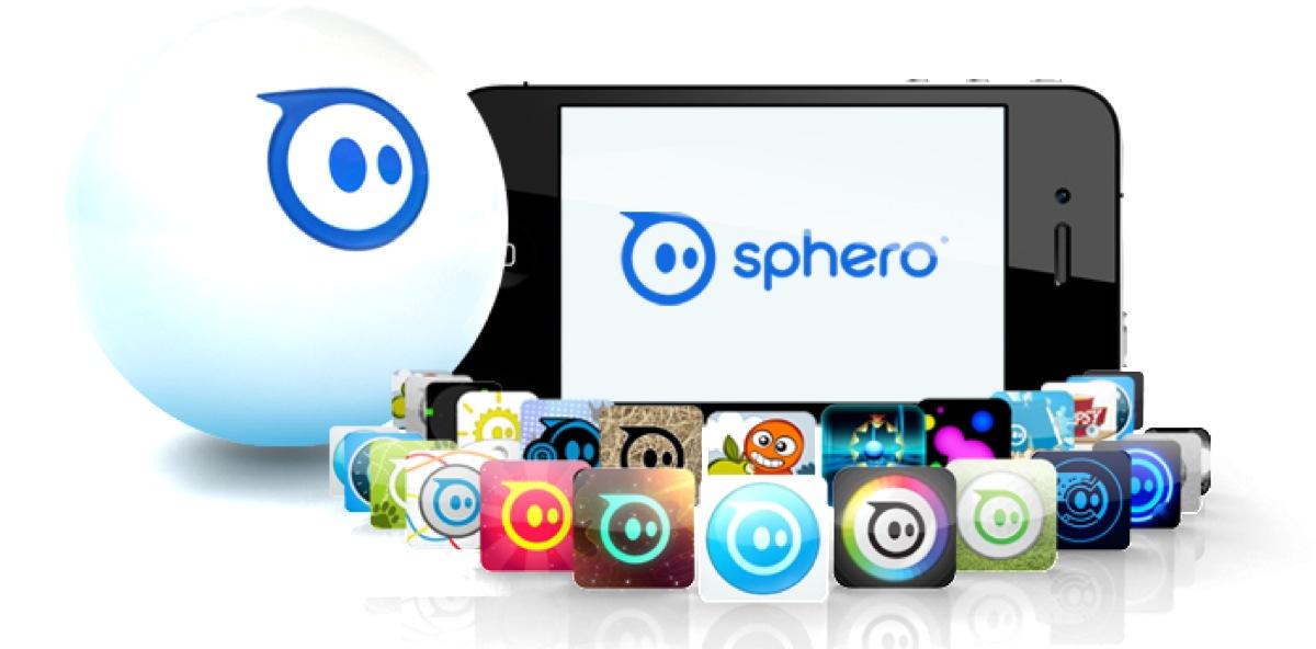 Sphero System