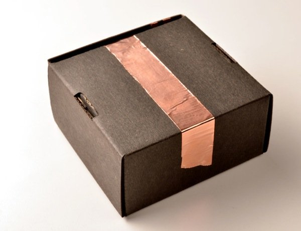 1127box LRG