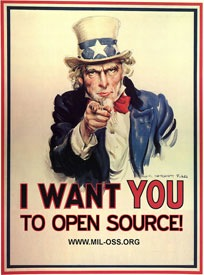 1212-Open-Source-Uncle-Sam