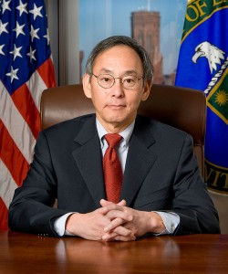 640px-Steven_Chu_official_DOE_portrait