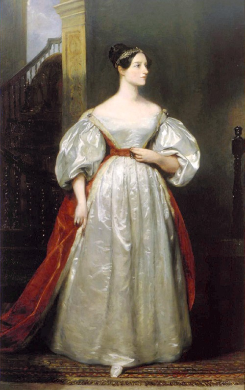 Ada Lovelace-1