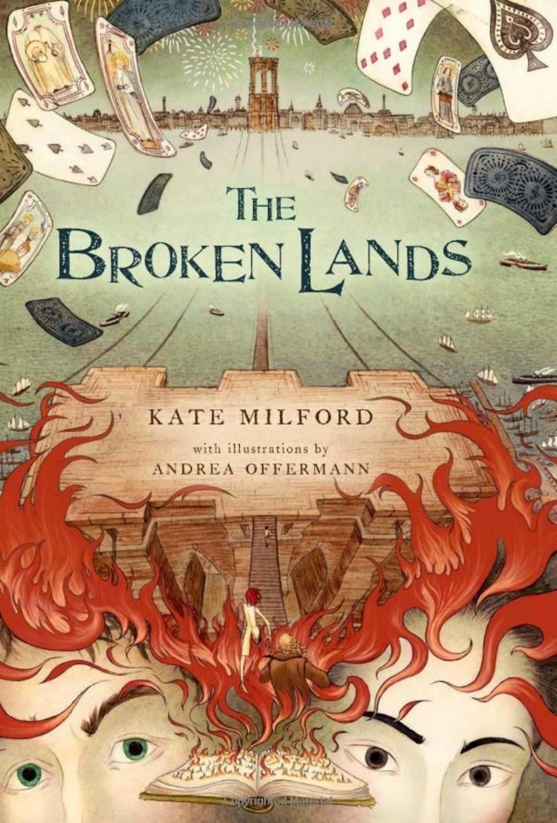 BrokenLands_KateMilford