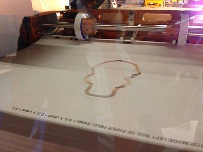 MCOR_printing_a_page