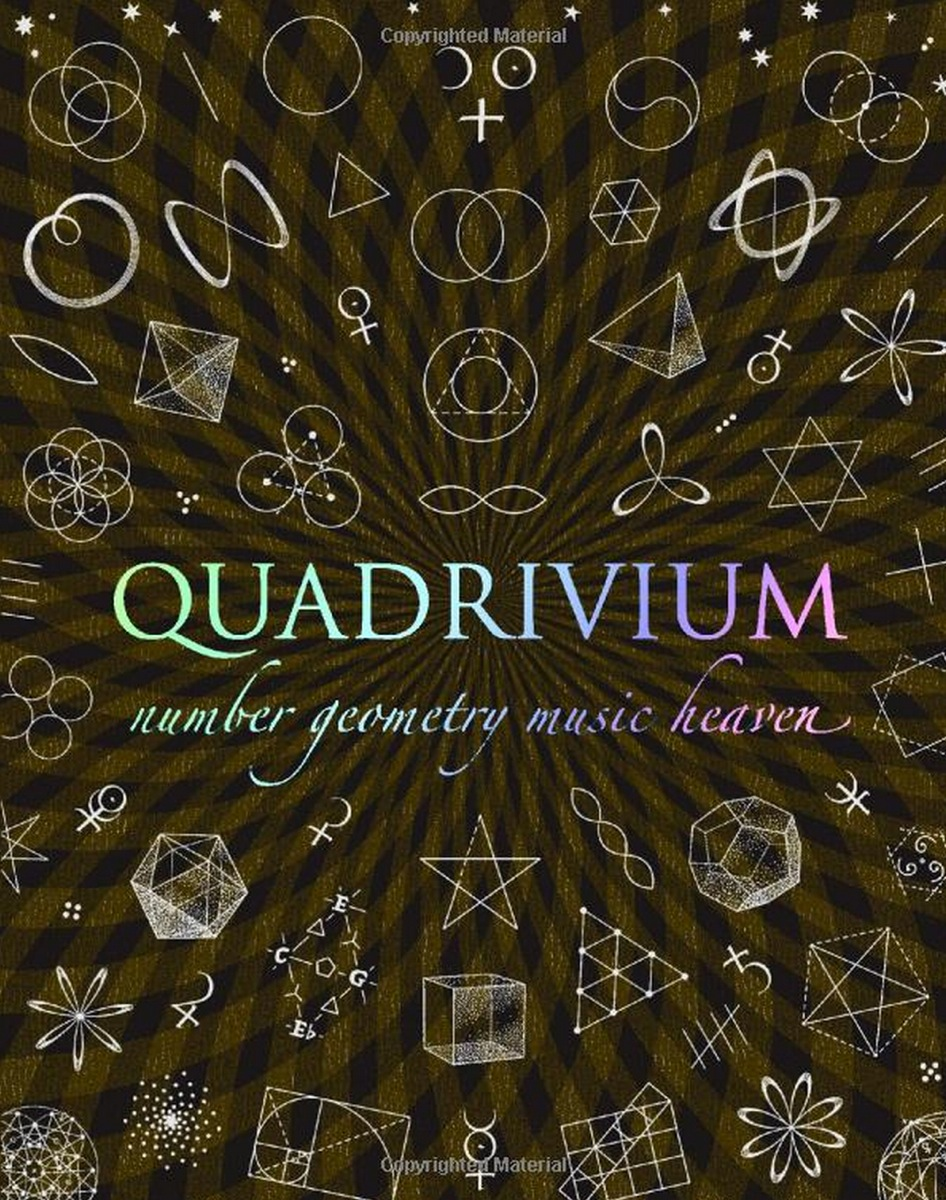 Quadrivium_Amazon