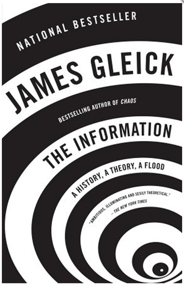 TheInformation_JamesGleick
