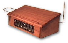 TheremaxTheremin