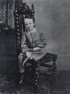 Thomson_as_a_child_1861