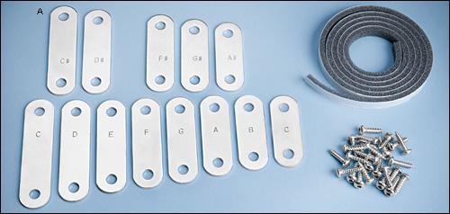 XylophoneKits