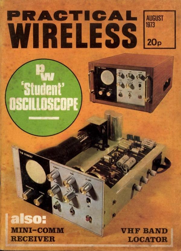 practical electronics magazine  u00ab adafruit industries