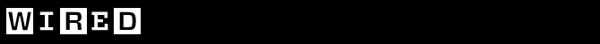 Adafruit 956