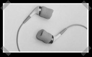 apple-headphone-upgrad