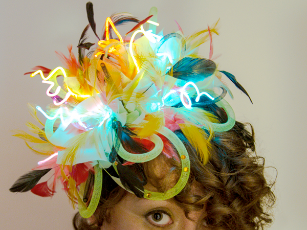 el-wire-fascinator