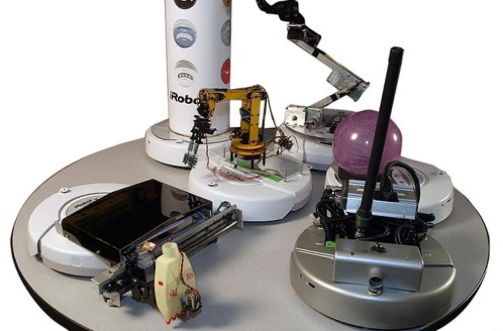 1.-Createrobots004
