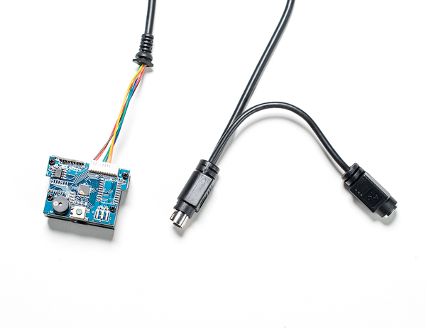 new products  u2013 barcode reader  scanner module  u2013 ccd camera in usb and ps  2  u00ab adafruit industries