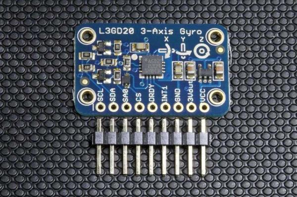 2012 12 30 Img 1141-1024