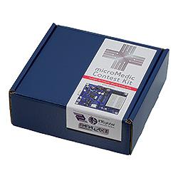 MicroMedic Kit