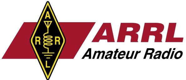 amateur radio licenses hit 710 000 in 2012 adafruit