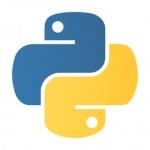 Portable Python