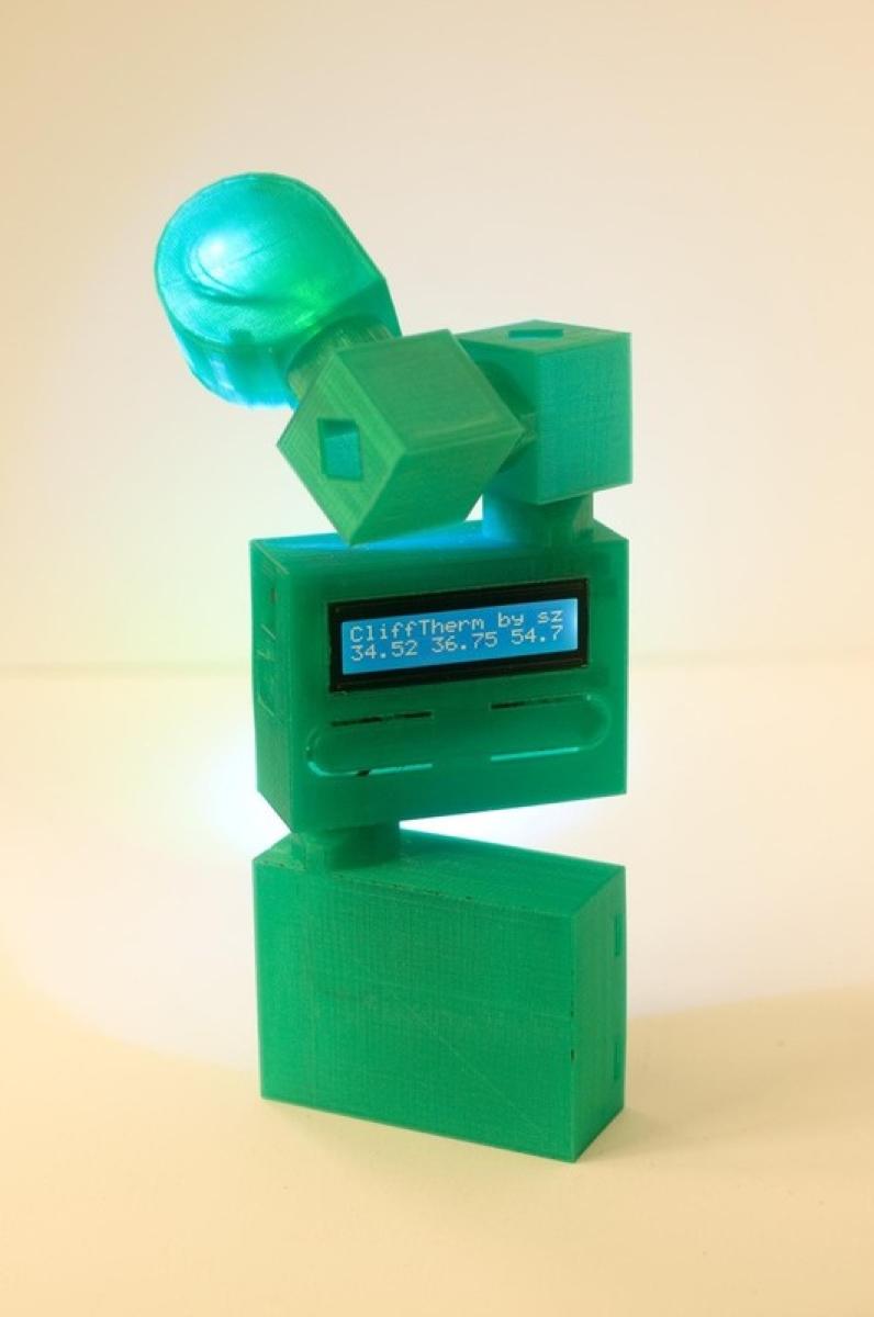Thing39822