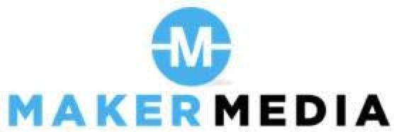Makermedia-Mm-Sm