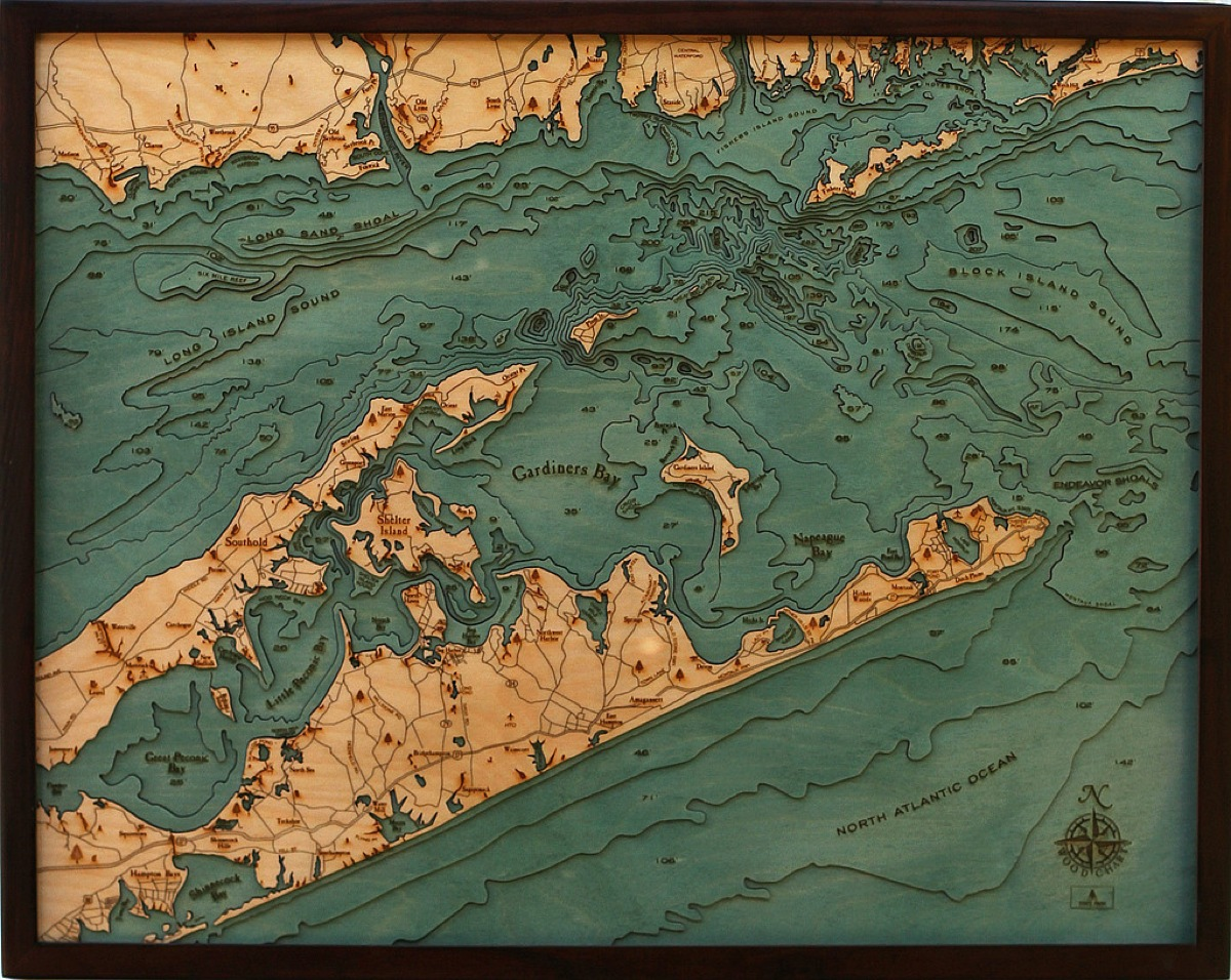 Map-Long Isl Sound Or 1024X1024