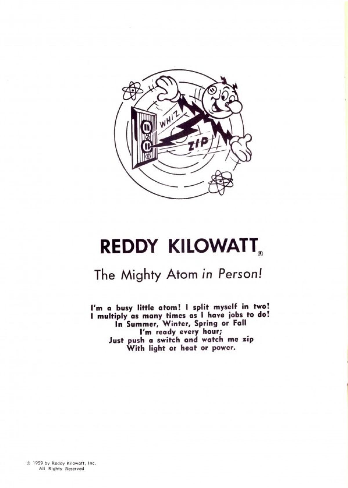 Reddy-2-2