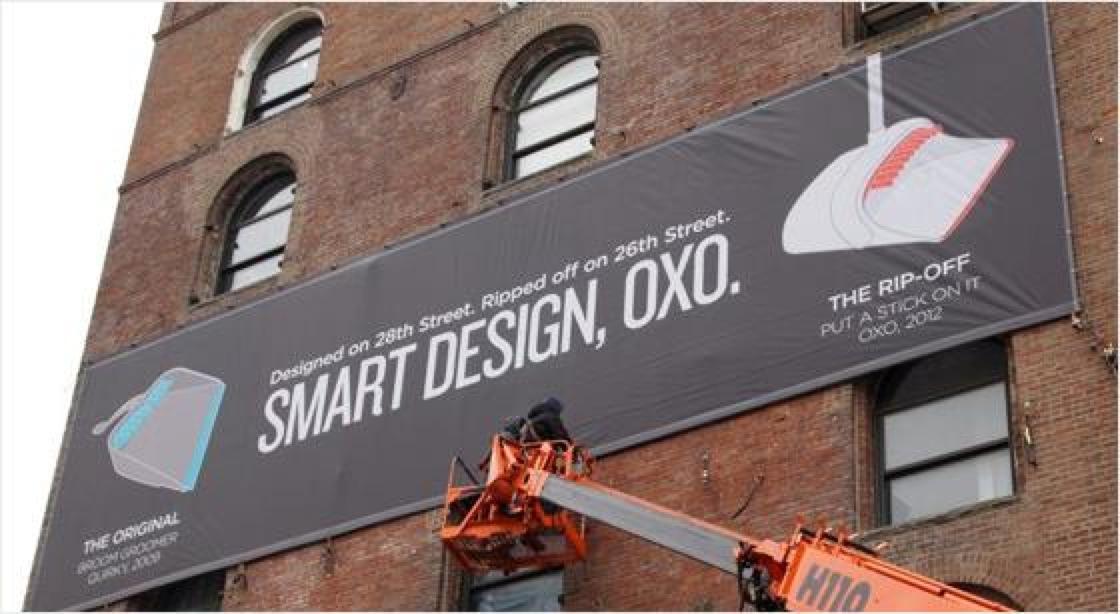 Smart-Design