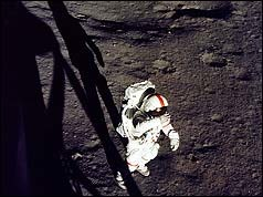 40626637 Apollo14 Nasa238