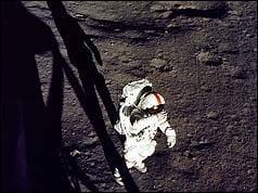 40626637 Apollo14 Nasa238
