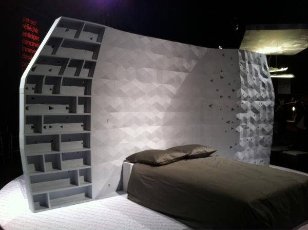 AurelienDupuis_Bedroom