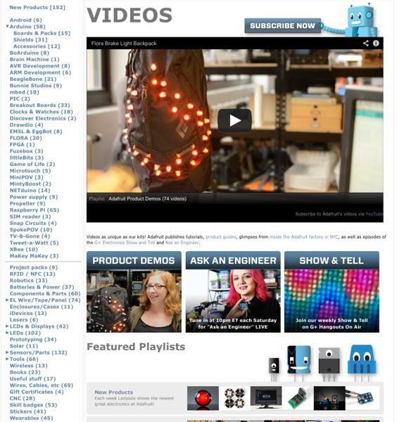 Screen Shot 2013 02 15 at 4 11 33 PM