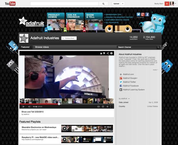 Screen Shot 2013 02 26 at 3 12 49 PM