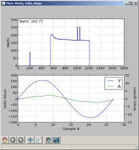 WattMote_data