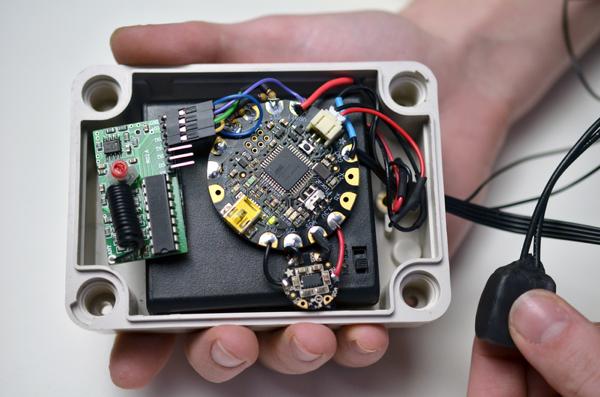 adafruit-brake-light-backpack-circuit