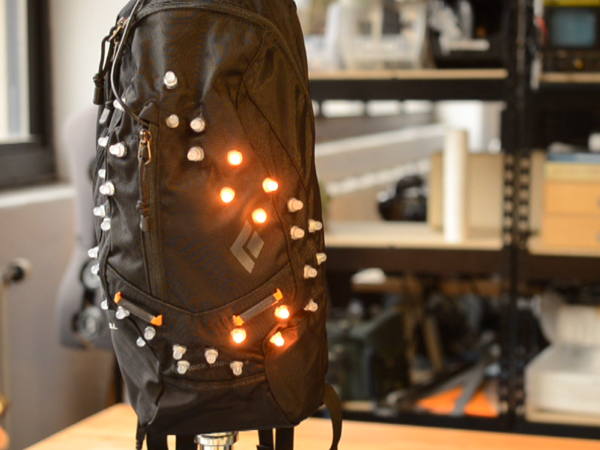 adafruit-brake-light-backpack-right