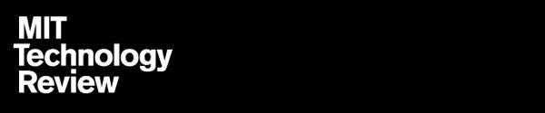 Adafruit 1258