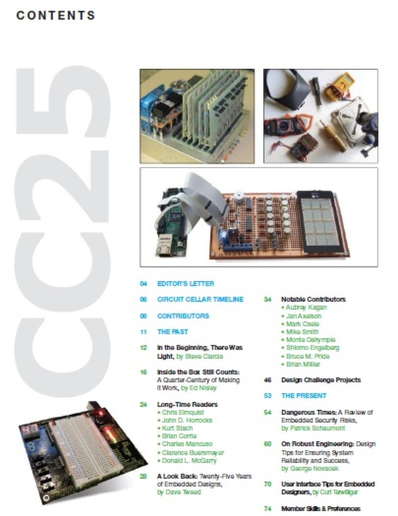 Cc25-Toc
