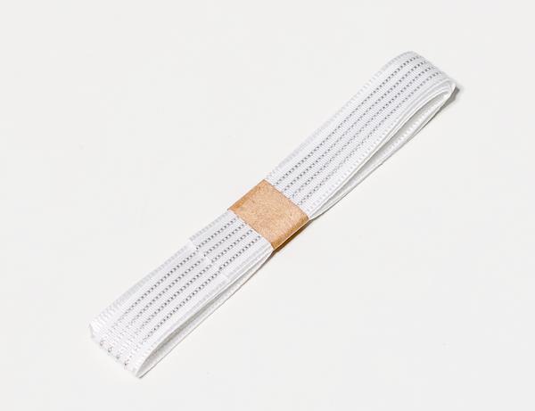 conductive-4-ribbon