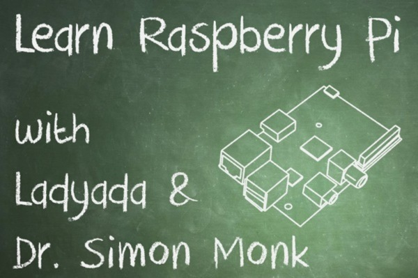 Learn-Raspberry-Pi-5