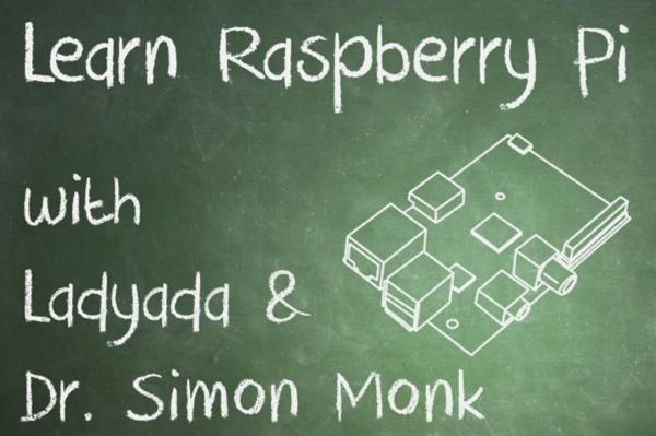 Learn-Raspberry-Pi-5