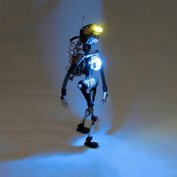 r3bots2