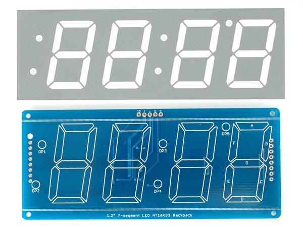 Window-2-129