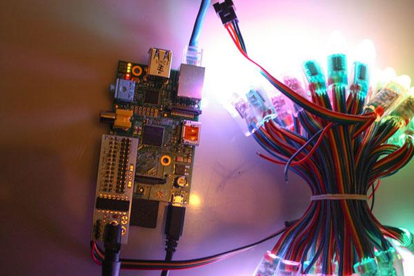 800px Ws2801 rp pixel1