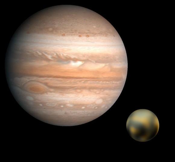 Jupiter Pluto conj 580x539