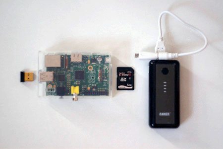 MIDI OSC needed